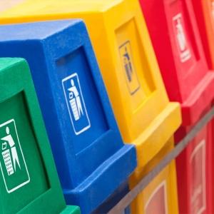 Valorisation des déchets dans le gros oeuvre du BTP - Lely Environnement